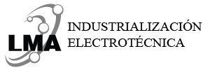 LMA Instalaciones Eléctricas